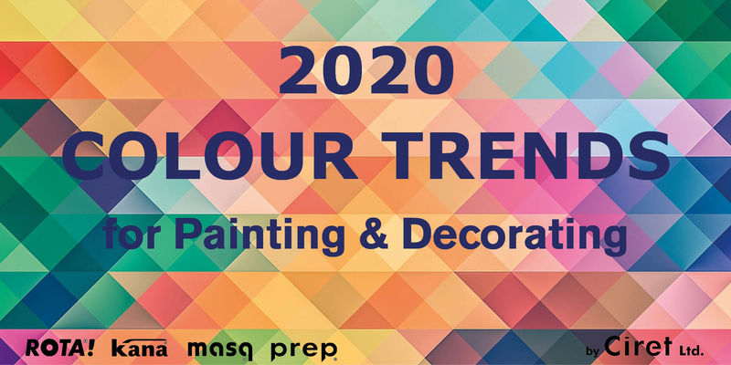 painting_decorating_trends_2020.jpg