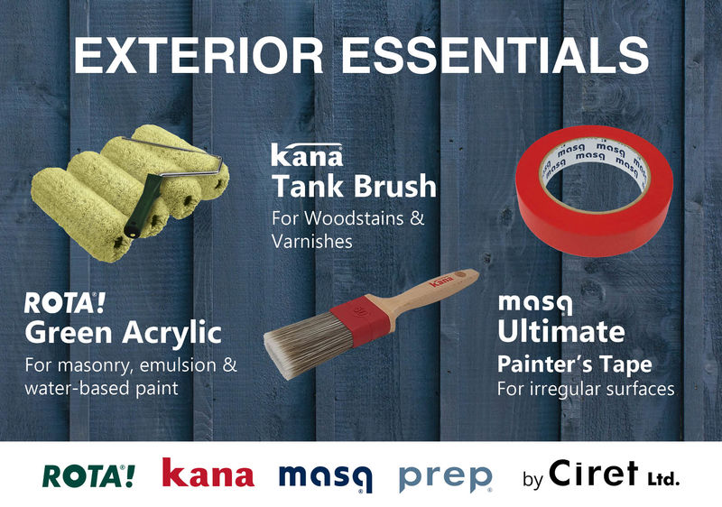 exterior_essentials_blog.jpg