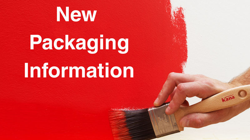new-packagin-information.jpg
