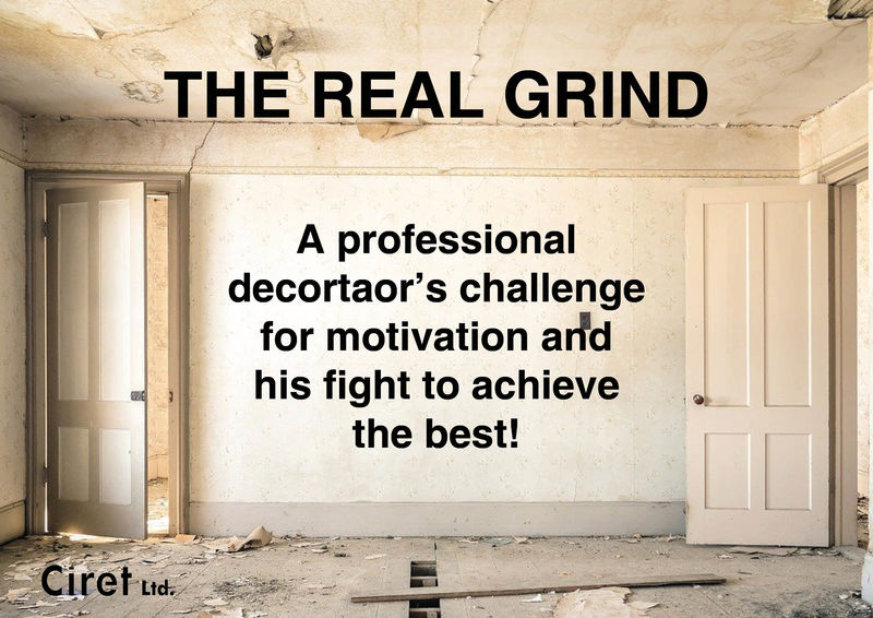 decorator_blog_real_grind.jpg