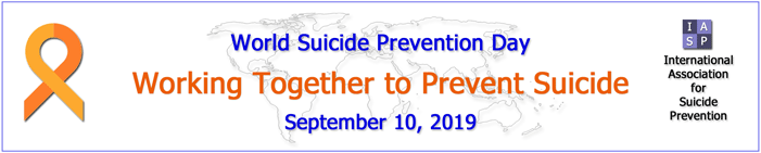 suicide_prevention_iasp_banner.png